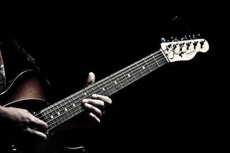 Come Comporre Musica Rock Con La Chitarra 6d634e38935a4da4ab4de438707c92f7