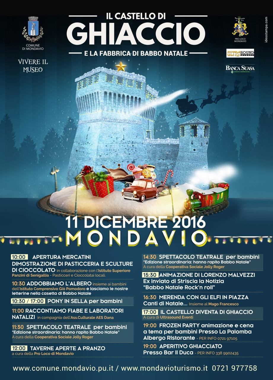 MONDAVIO Castello Ghiaccio15x21 2016 DEF