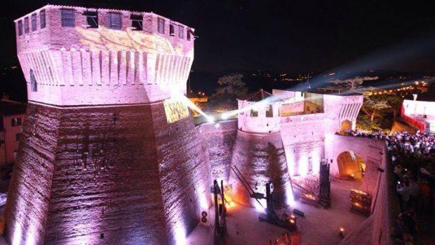 Il Castello Di Mondavio Pu Nelle Marche 1 620×350