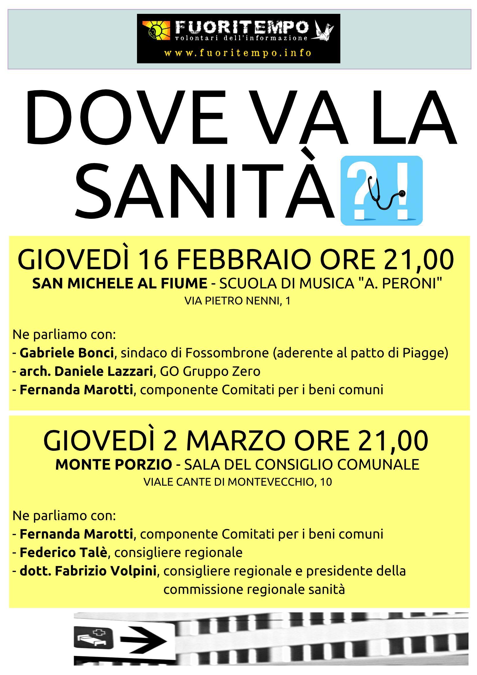 Sanita Volaunico Pagina001
