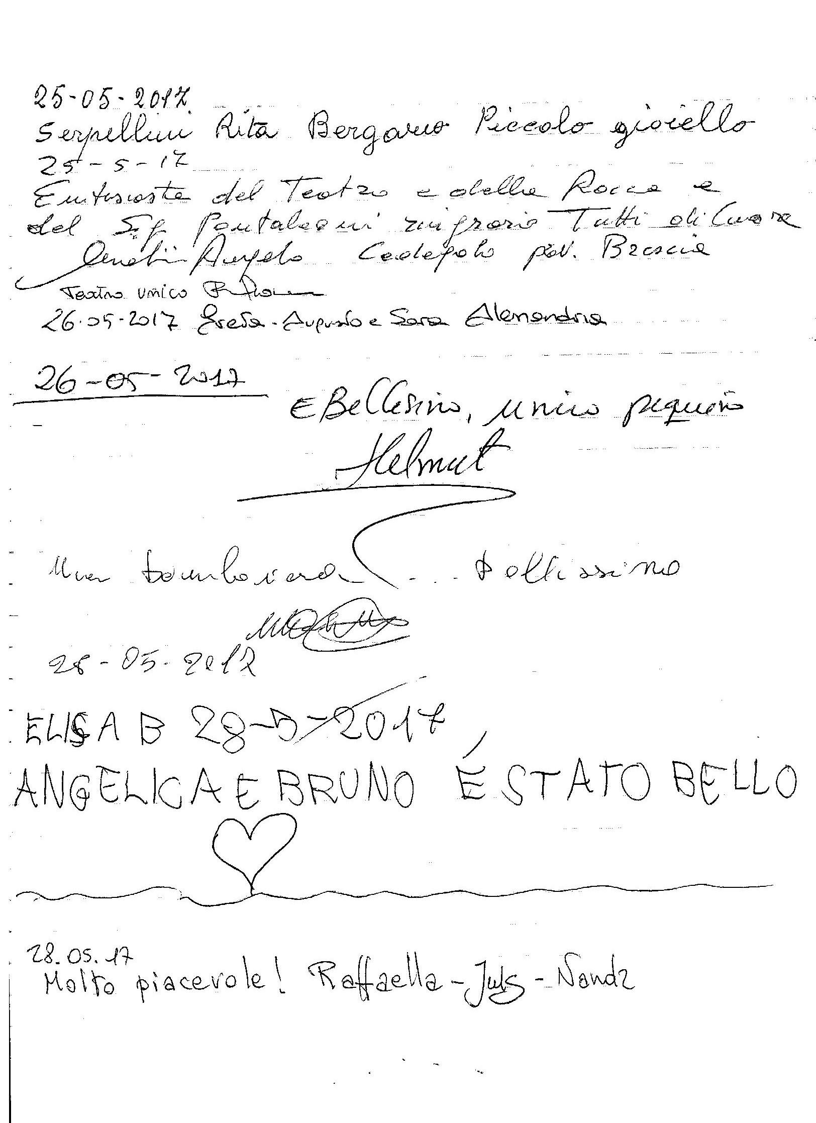 Pag. 27