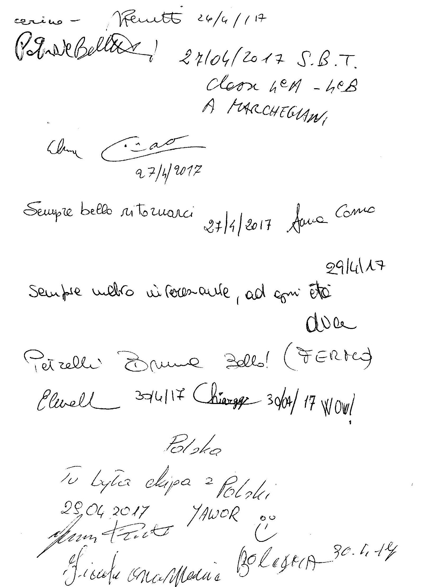Pag. 29