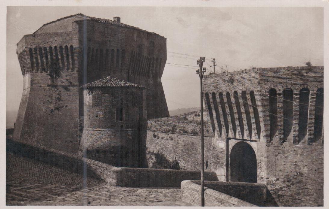 Rocca 2
