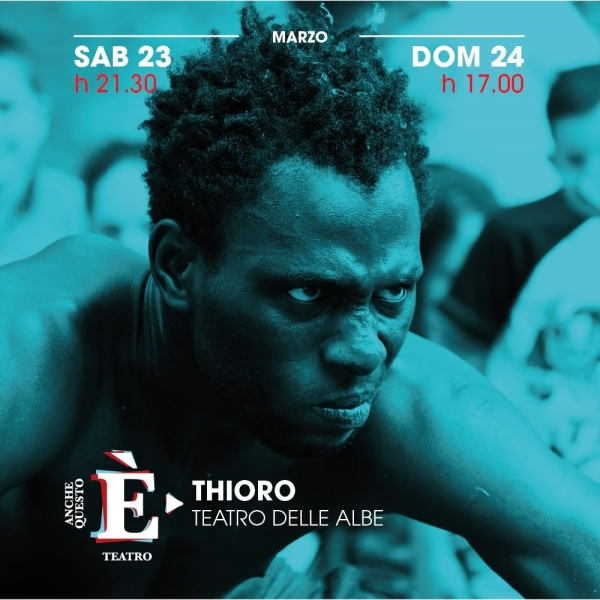 Teatro 23 Marzo